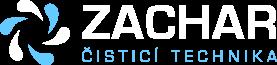 Zachar s.r.o.