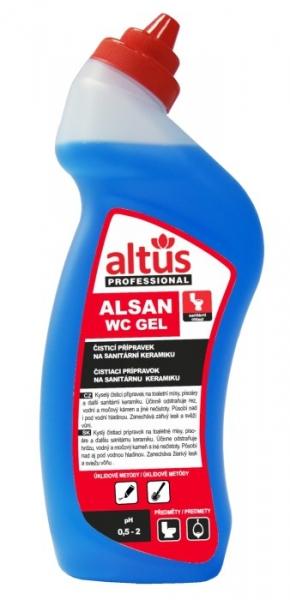 ALSAN_WC_GEL_750ML_modry
