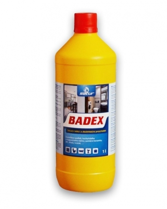 badex 1l