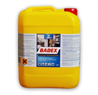 badex 5l
