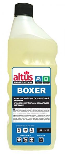 boxer 1l