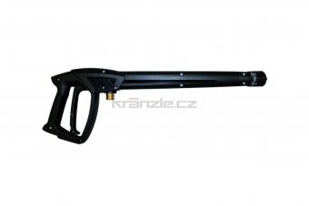 VST pistole dlouhá