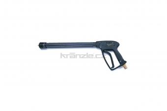 VST pistole s prodloužením